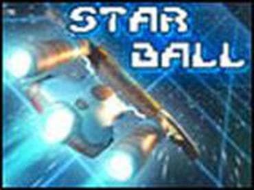 Star Ball Online Online Games