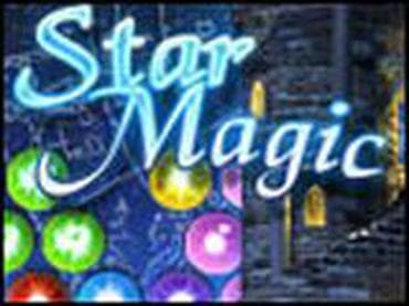 Star Magic Online Online Games