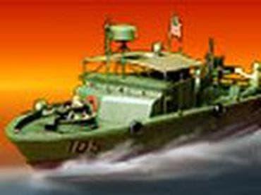 Storm Boat Online Online Games