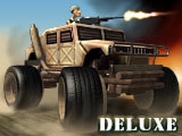 War Machine Reloaded Online Games